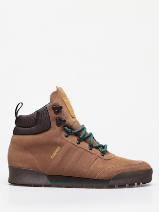 Boty adidas Originals Jake Boot 2.0 (rawdes/brown/cgreen)
