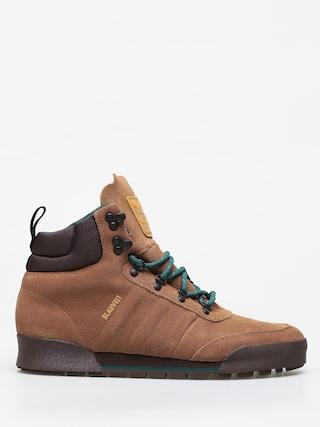 Boty adidas Originals Jake Boot 2.0 (rawdes/brown/cgreen)