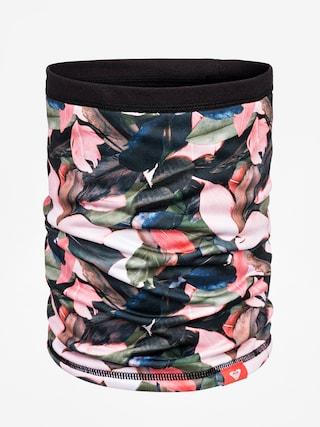 u0160u00e1tek Roxy Lana Collar Wmn (plumes)