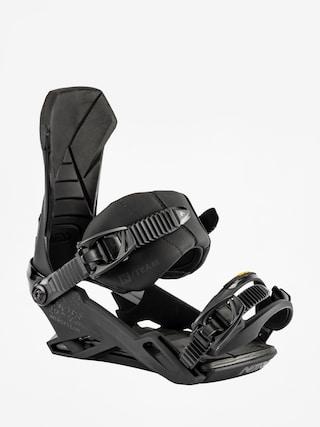 Snowboardovu00e9 vu00e1zu00e1nu00ed Nitro Team (ultra black)