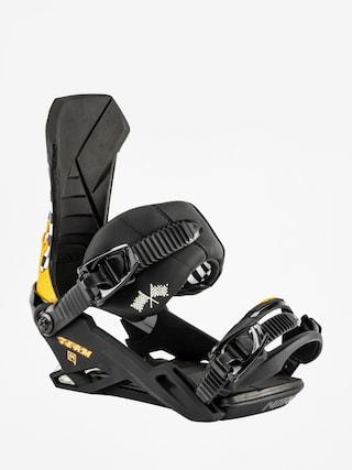 Snowboardovu00e9 vu00e1zu00e1nu00ed Nitro Team (speedway)