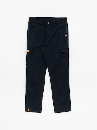 Kalhoty Malita Boju00f3wki Low Stride (navy)