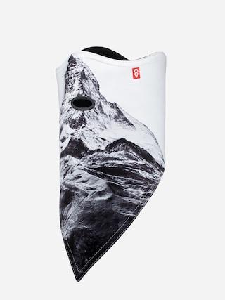 Bandana Airhole Facemask Standard (matterhorn)