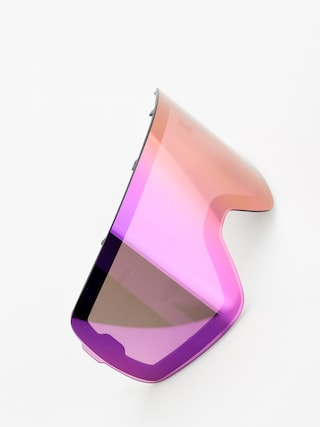 Náhradní sklo Dragon NFX2 (lumalens purple ion)