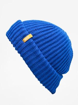 u010cepice Malita Trawler (blue)