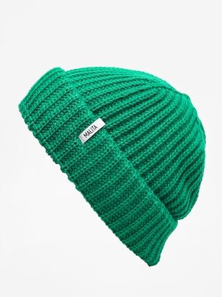 u010cepice Malita Trawler (green)