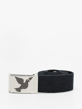 Pu00e1sek Nervous Icon (black/silver)