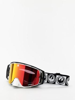 Cross brýle Dragon NFX2 (mx podium2/llredion)