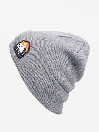 u010cepice Coal The Peak (heather grey)