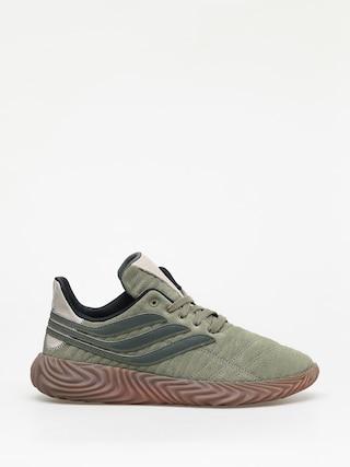 Boty adidas Sobakov (rawkha/ngtcar/lbrown)