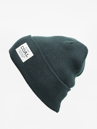 u010cepice Coal The Uniform (dark green)