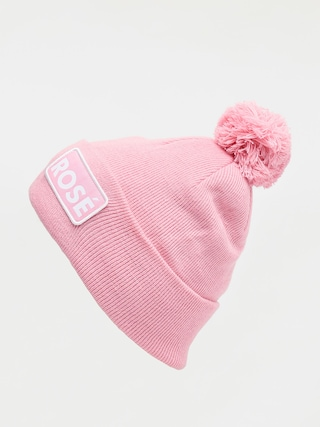 Čepice Coal The Vice (pink rose)