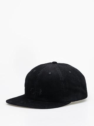 Ku0161iltovka  Polar Skate Cord ZD (black)