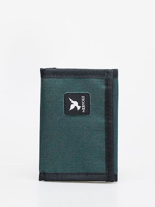 Peněženka Nervous Icon (spruce)