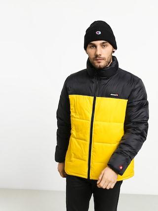 Bunda Element Primo Arctic (bright yellow)