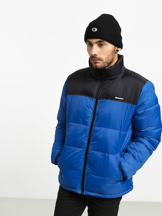 Bunda Element Primo Arctic (nautical blue)