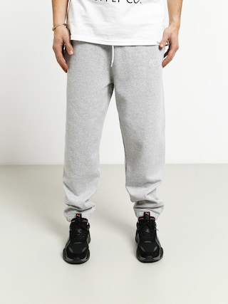 Kalhoty Polar Skate Default Sweat (sports grey)