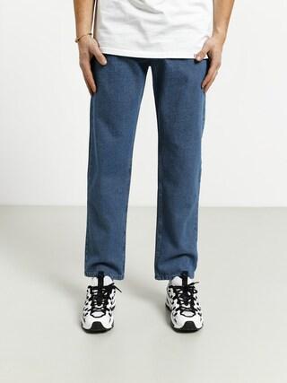 Kalhoty Prosto Flavour VI (blue)