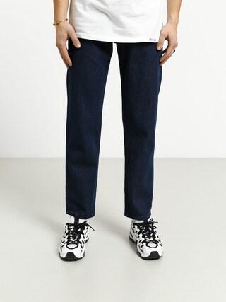 Kalhoty Prosto Flavour VI (navy)