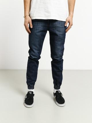 Kalhoty Diamante Wear Rm Jeans (dark wash jeans)