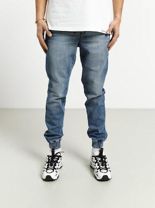 Kalhoty Diamante Wear Rm Jeans (light wash jeans)