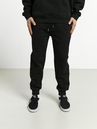 Kalhoty RipNDip Peeking Nerm (black)