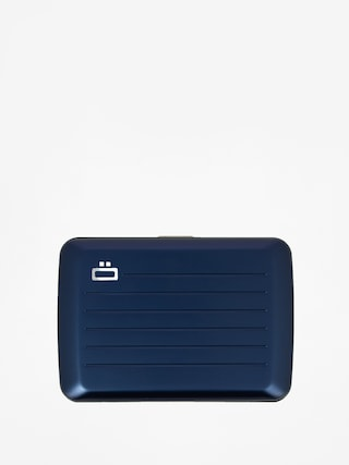 Peněženka Ogon Designs Stockholm V2 (navy blue)