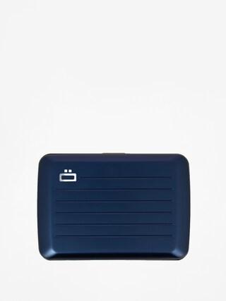 Penu011bu017eenka Ogon Designs Stockholm V2 (navy blue)
