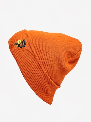 u010cepice Primitive Sunflower (orange)