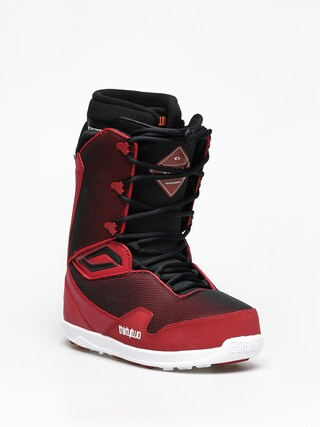 Boty na snowboard ThirtyTwo Tm 2 (red/black)