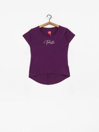 Triu010dko Prosto Badu (violet)