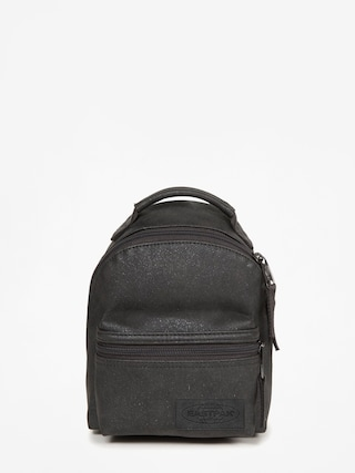 Batoh Eastpak Cross Orbit W Wmn (super fashion dark)