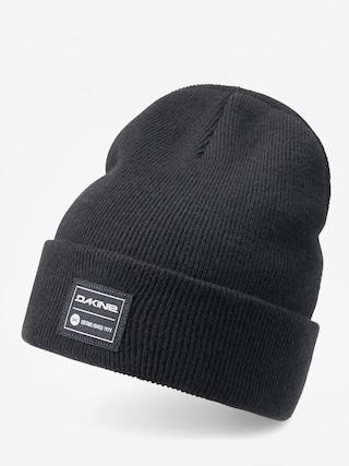 Čepice Dakine Cutter Beanie (black)