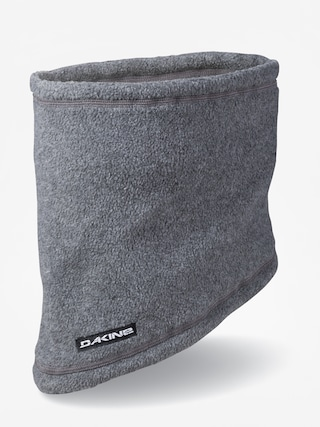 u0160u00e1tek Dakine Fleece Neck Tube (charcoal)