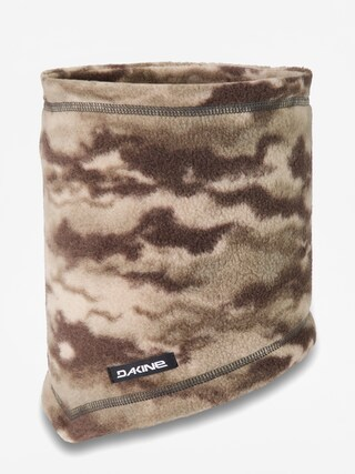u0160u00e1tek Dakine Fleece Neck Tube (ashcroft camo)
