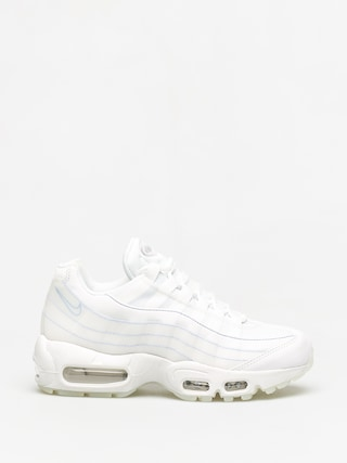 Boty Nike Air Max 95 Se Wmn (summit white/summit white summit white)