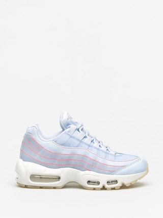 Boty Nike Air Max 95 Se Wmn (half blue/half blue summit white)