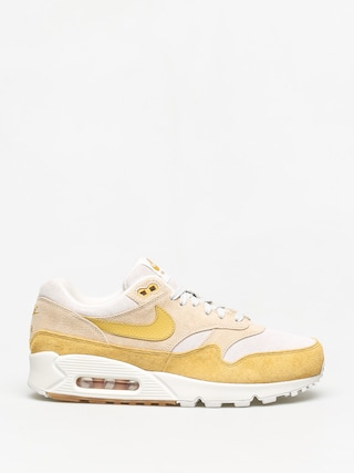 Boty Nike Air Max 90/1 Wmn (guava ice/wheat gold summit white)