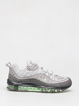 Boty Nike Air Max 98 (vast grey/fresh mint atmosphere grey)