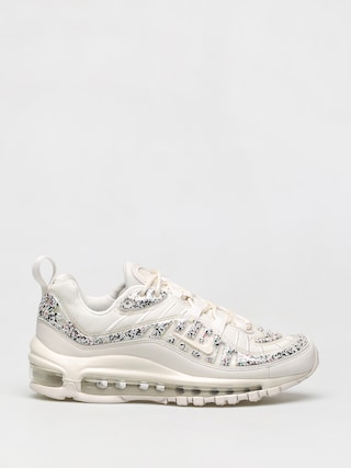 Boty Nike Air Max 98 Lx Wmn (phantom/phantom black)