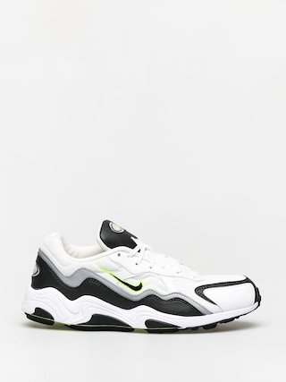 Boty Nike Air Zoom Alpha (black/volt wolf grey white)