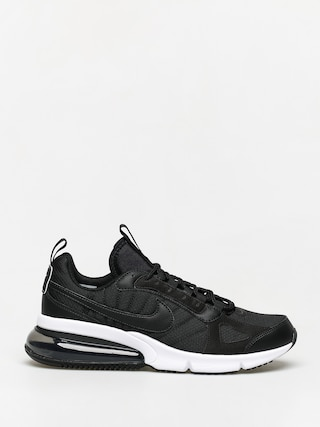 Boty Nike Air Max 270 Futura (black/black white)