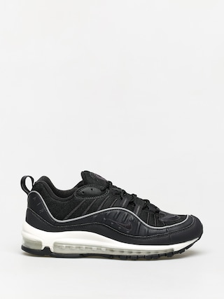 Boty Nike Air Max 98 (oil grey/oil grey black summit white)