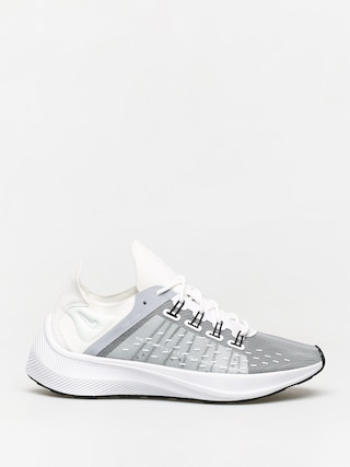 Boty Nike EXP-X14 Wmn (white/wolf grey black)