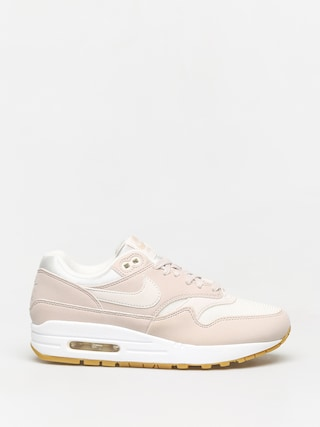 Boty Nike Air Max 1 Wmn (desert sand/phantom gum light brown)
