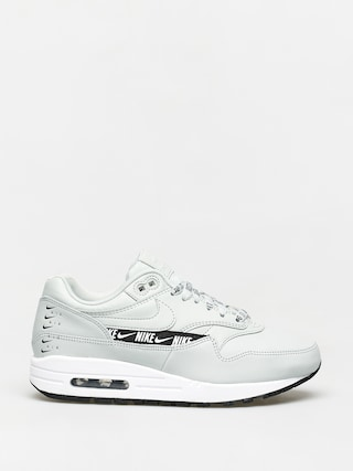 Boty Nike Air Max 1 Se Wmn (light silver/light silver black white)