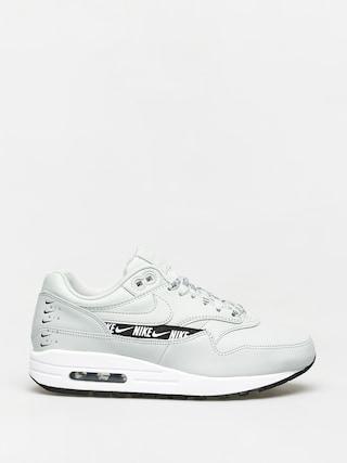 Boty Nike Air Max 1 Se Wmn (light silver/light silver black white)