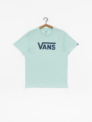 Triu010dko Vans Classic (heather dusty jade green/drs bls)