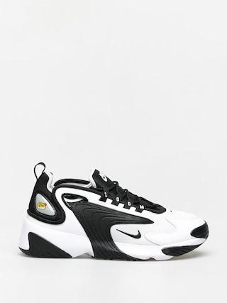 Boty Nike Zoom 2K (white/black)