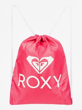 Batoh Roxy Light As A Feather Solid Wmn (cerise)